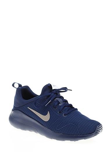 Wmns Nike Kaishi 2.0 Prem-Nike